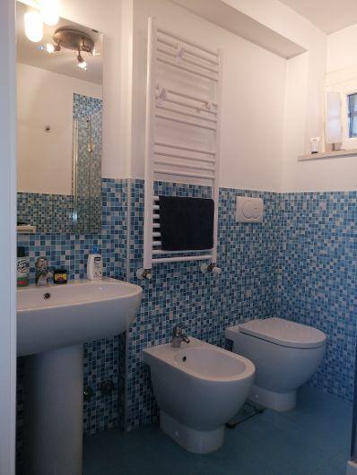 brogi 16 bagno mosaico (Copy)