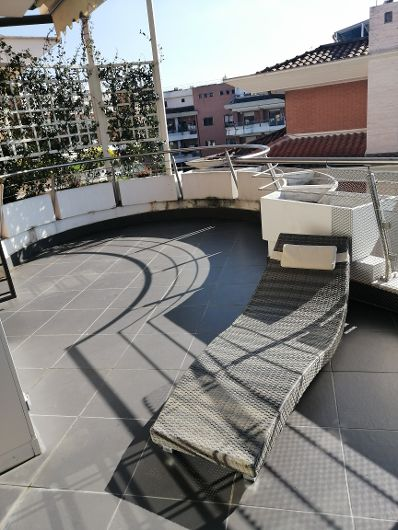 brogi 19 terrazzo sdraio (Copy)
