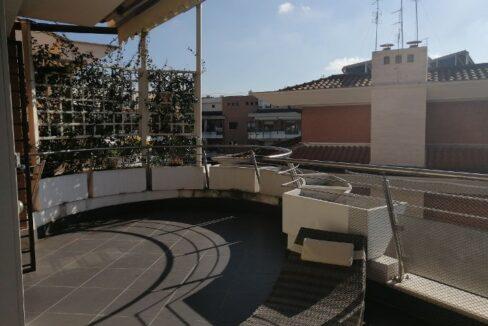 brogi 20 terrazzo bello (Copy)