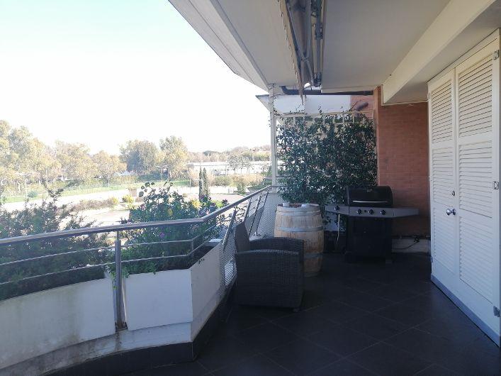 brogi 21 terrazzo botte (Copy)