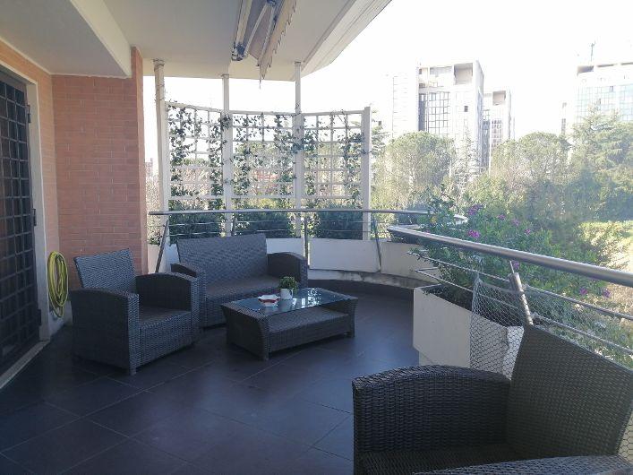 brogi 25 terrazzo divanetti