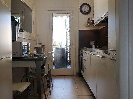 brogi 5 cucina bella (Copy)