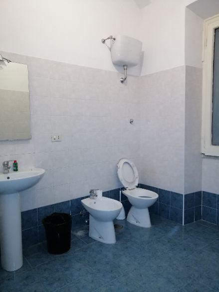 buozzi nuova 16 bagno (Copy)