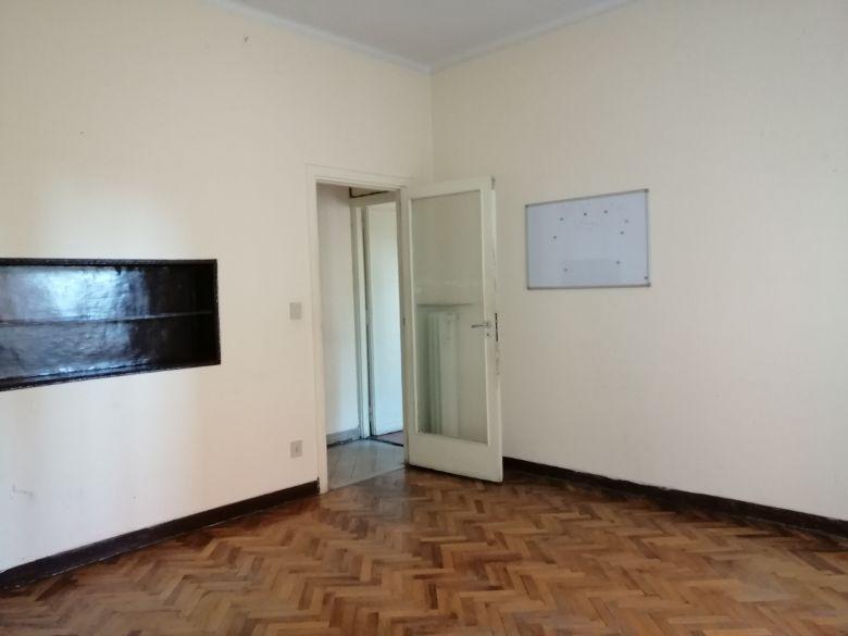 buozzi nuova 18 salone pavimento (Copy)