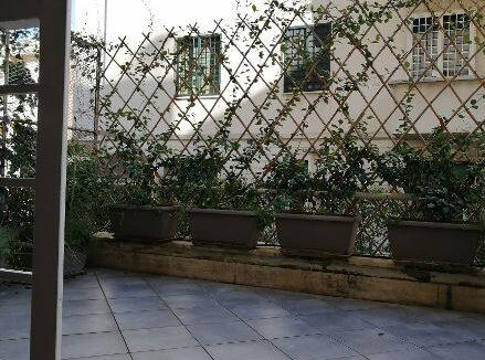 buozzi nuova 6 terrazza tris (Copy)