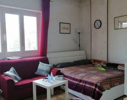 passi 14 camera letto bis (Copy)