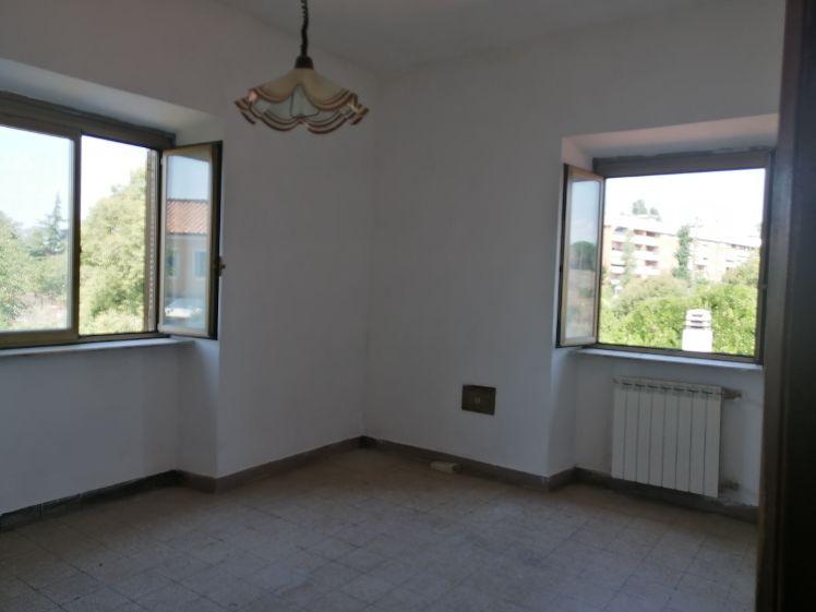rinaldo 10 2 finestre soggiorno (Copy)
