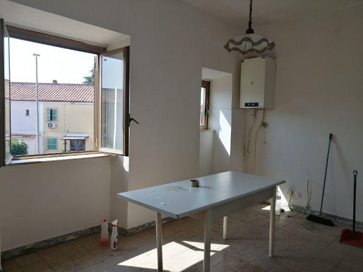 rinaldo 14 tavolo (Copy)