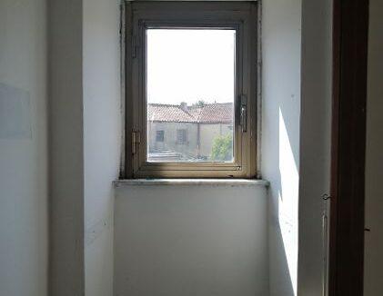 rinaldo 18 finestrella (Copy)