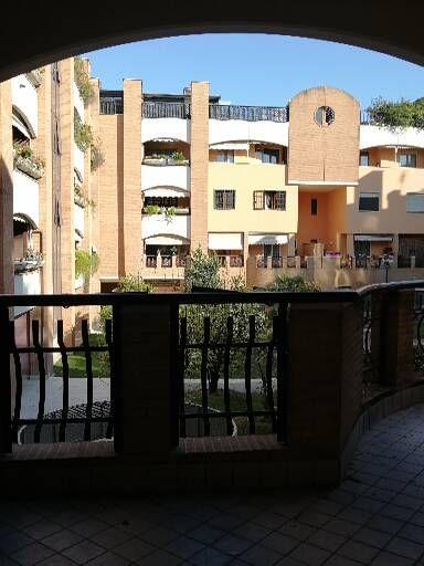 villini 12 terrazzo vista complesso (Copy)