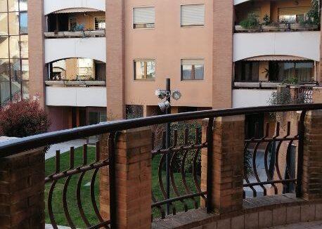villini 14 terrazzo vista complesso bis (Copy)