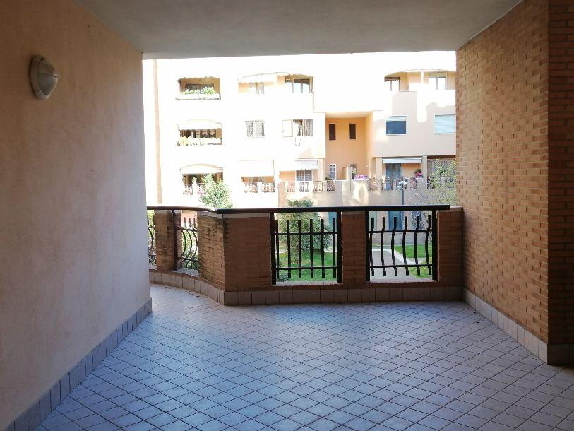 villini 18 terrazzo (Copy)