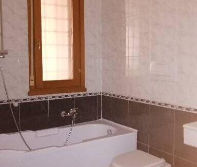 villini 5 bagno vasca (Copy)