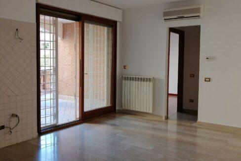 villini 7 soggiorno marmo a terra (Copy)