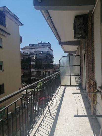 gargallo 12 balcone (Copy)