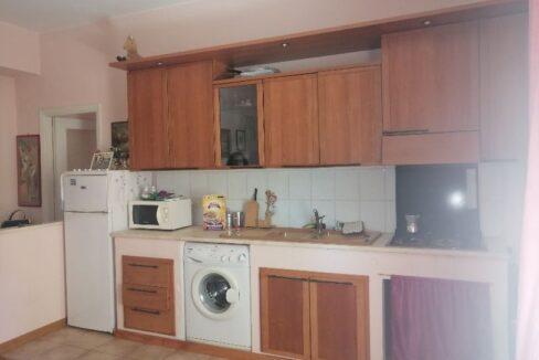 gargallo 6 cucina grande (Copy)