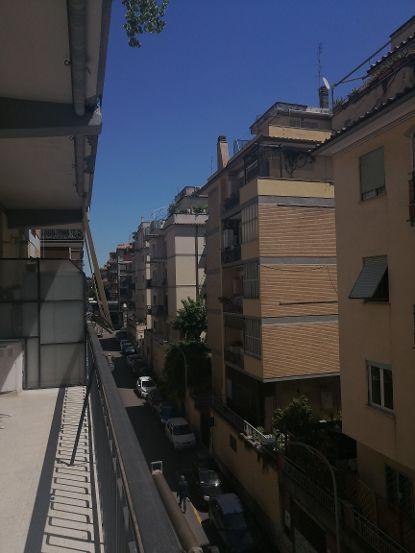 gargallo balcone (Copy)